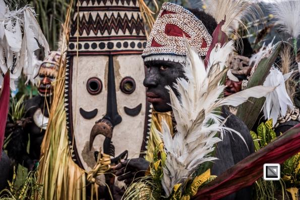 Papua_Newguinea_Sepik-361