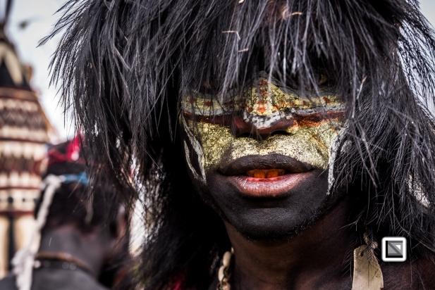 Papua_Newguinea_Sepik-365-3