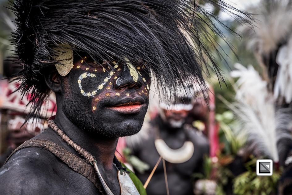 Papua_Newguinea_Sepik-366-2