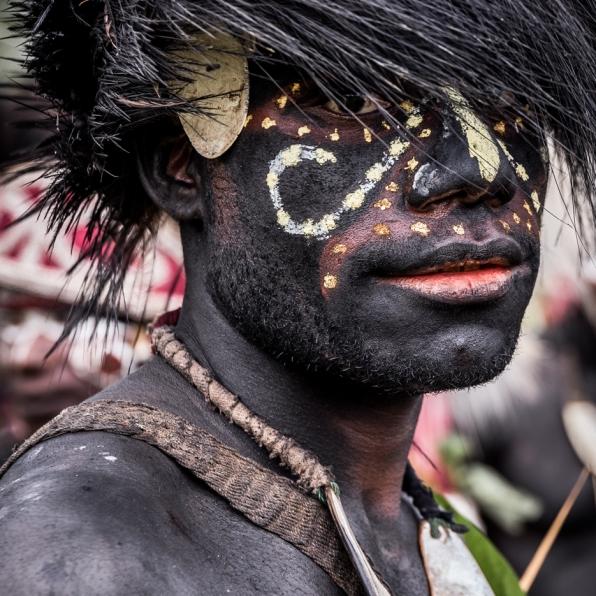 Papua_Newguinea_Sepik-366-3