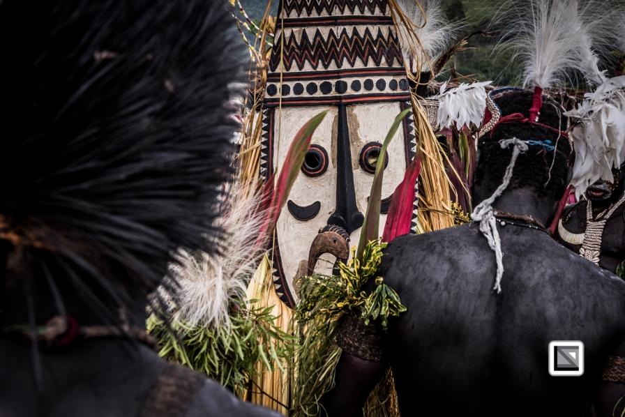 Papua_Newguinea_Sepik-368