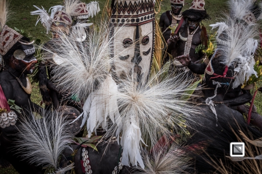 Papua_Newguinea_Sepik-369