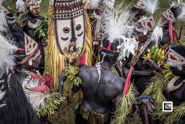 Papua_Newguinea_Sepik-374