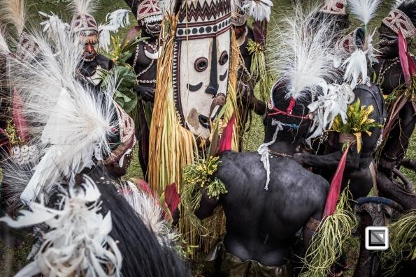 Papua_Newguinea_Sepik-376