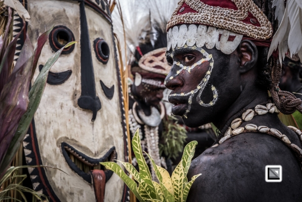 Papua_Newguinea_Sepik-378