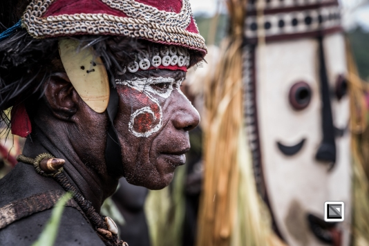 Papua_Newguinea_Sepik-384