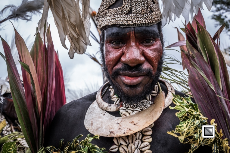 Papua_Newguinea_Sepik-385