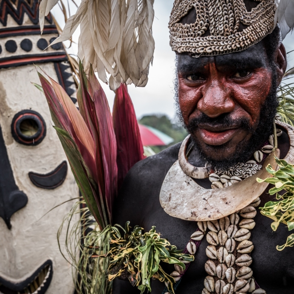 Papua_Newguinea_Sepik-388