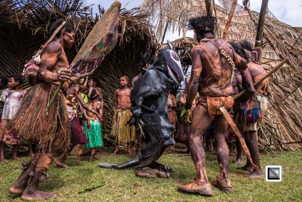 Papua_Newguinea_Sepik-39
