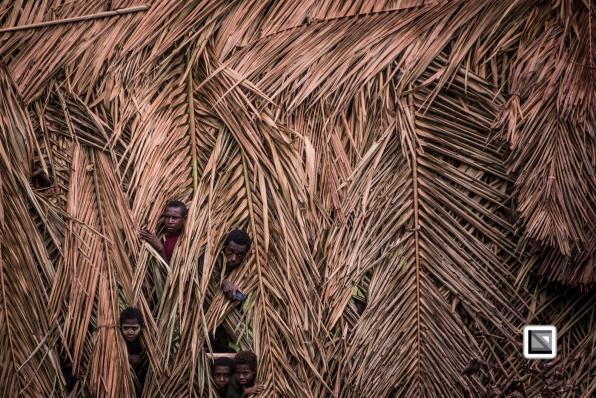 Papua_Newguinea_Sepik-396
