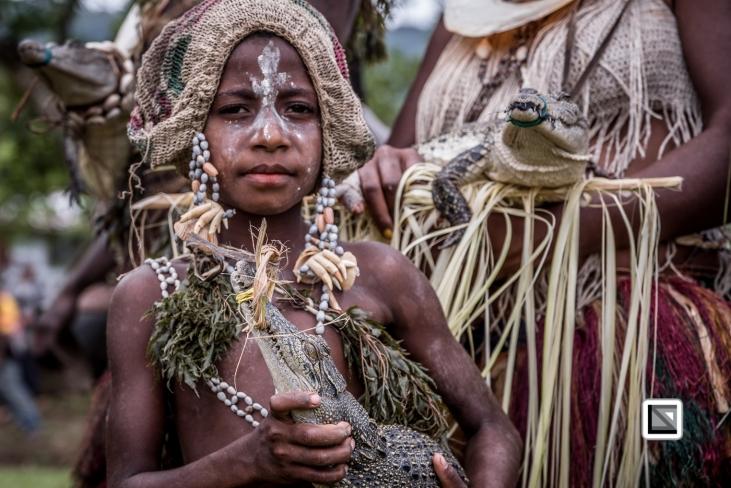 Papua_Newguinea_Sepik-405