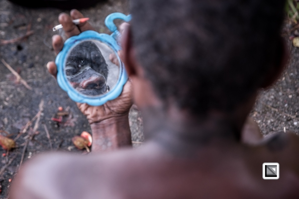 Papua_Newguinea_Sepik-413