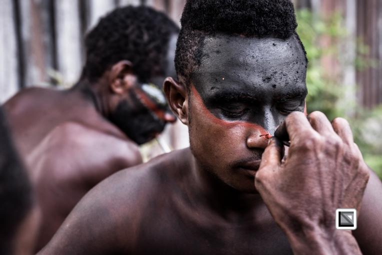 Papua_Newguinea_Sepik-419