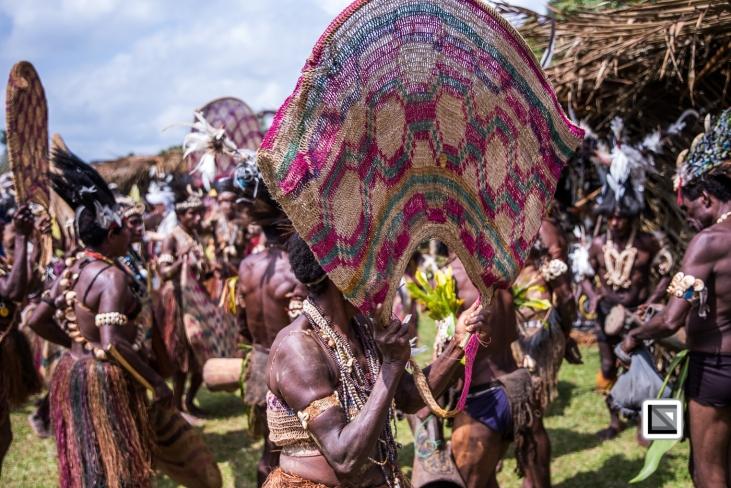 Papua_Newguinea_Sepik-43