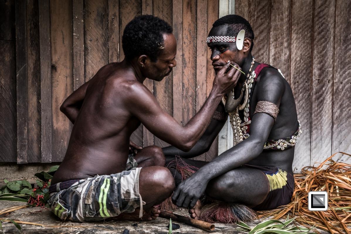 Papua_Newguinea_Sepik-432