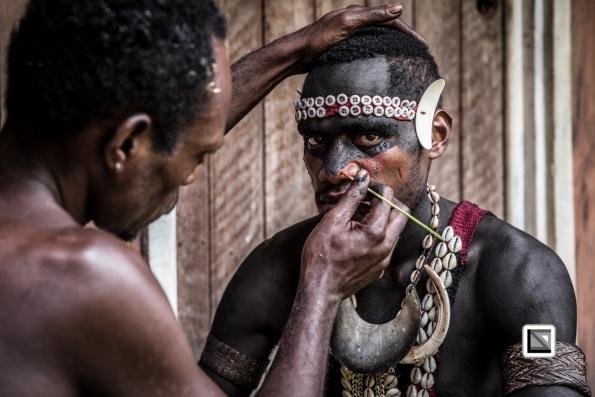 Papua_Newguinea_Sepik-435