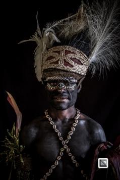 Papua_Newguinea_Sepik-441
