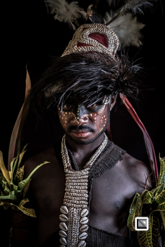 Papua_Newguinea_Sepik-442