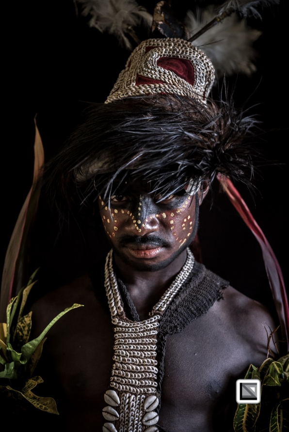 Papua_Newguinea_Sepik-443