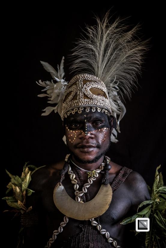 Papua_Newguinea_Sepik-445