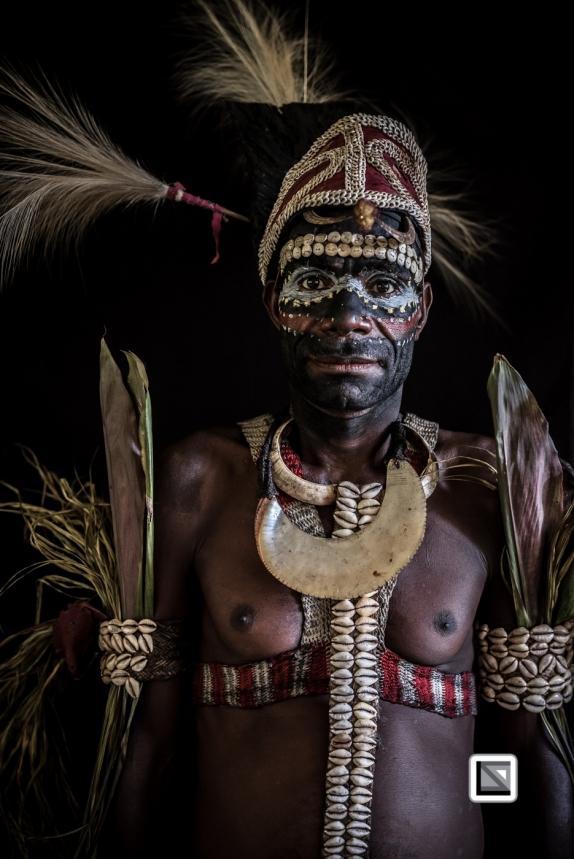 Papua_Newguinea_Sepik-448