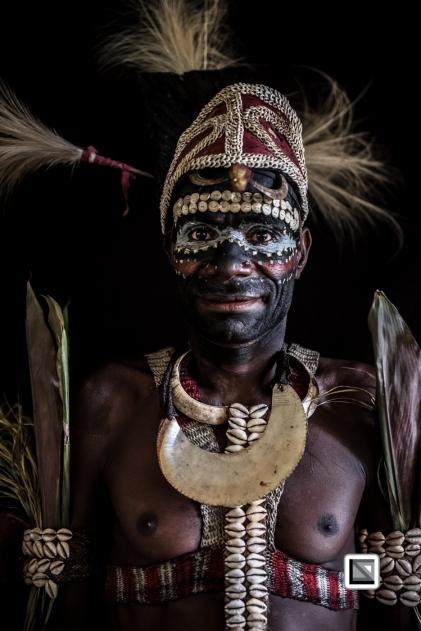 Papua_Newguinea_Sepik-450