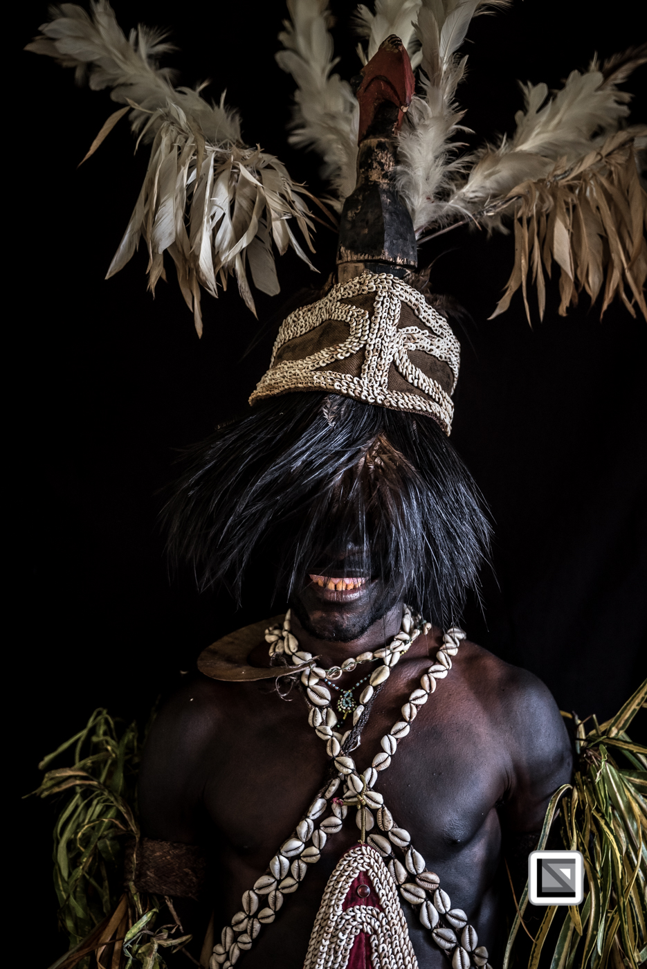 Papua_Newguinea_Sepik-456