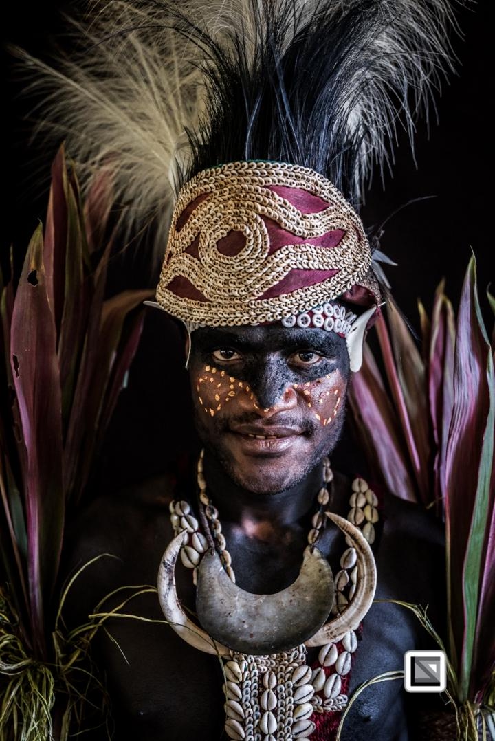 Papua_Newguinea_Sepik-460