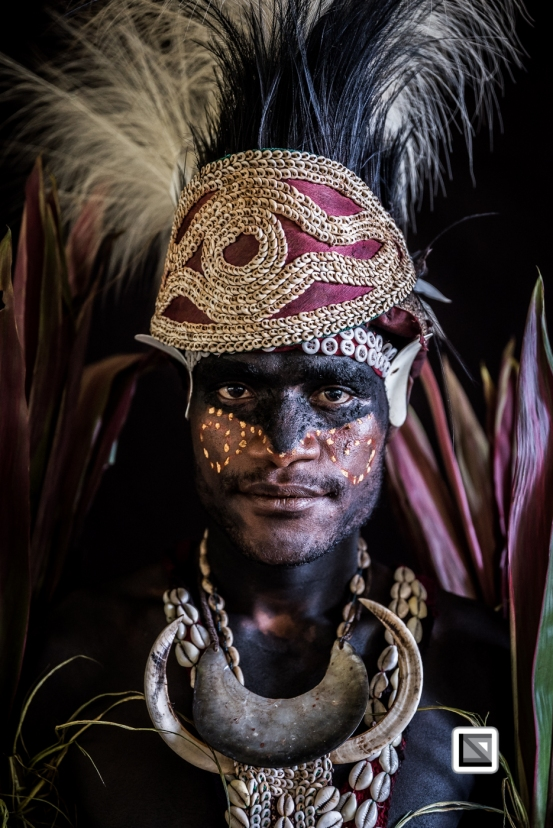 Papua_Newguinea_Sepik-461