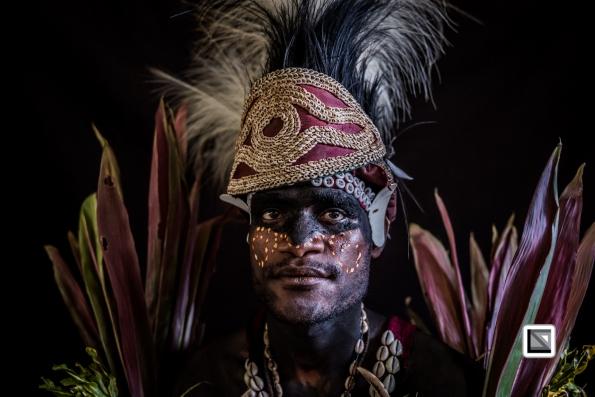 Papua_Newguinea_Sepik-466