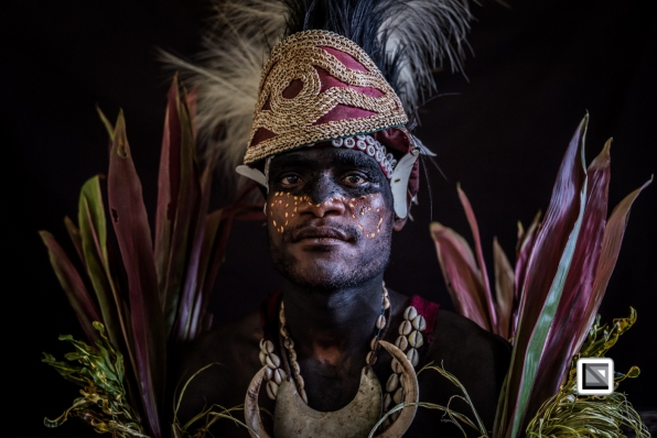 Papua_Newguinea_Sepik-469