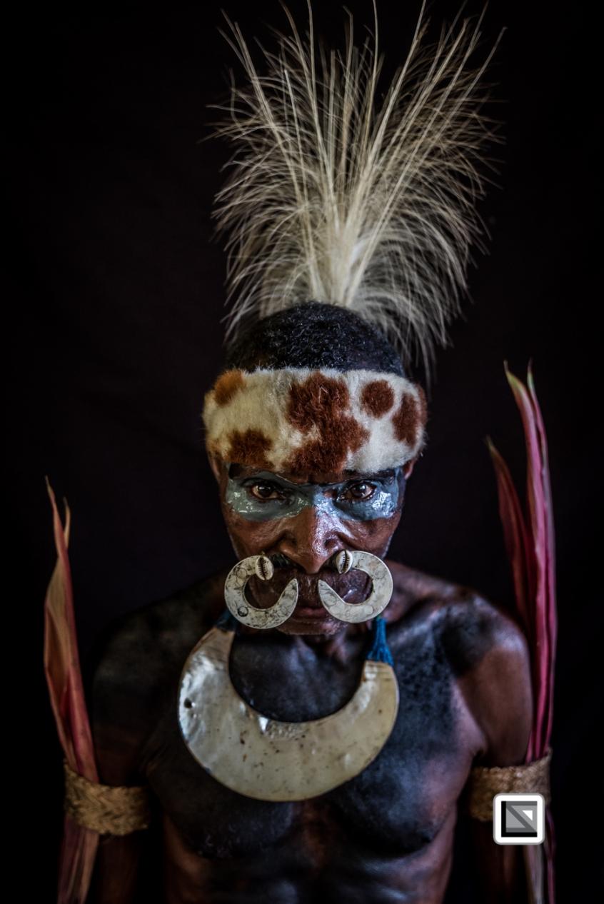 Papua_Newguinea_Sepik-471