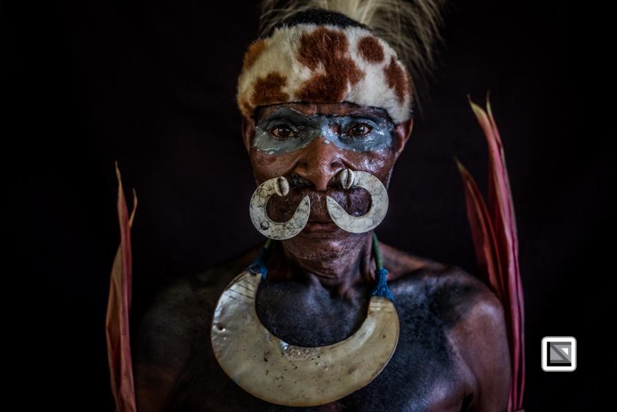 Papua_Newguinea_Sepik-473