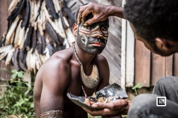 Papua_Newguinea_Sepik-474