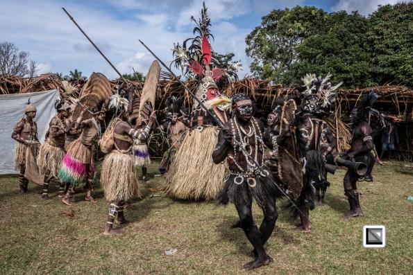 Papua_Newguinea_Sepik-476