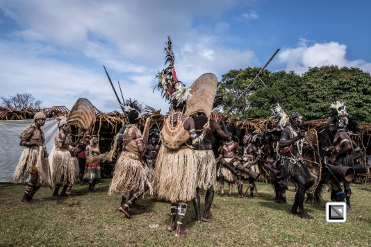 Papua_Newguinea_Sepik-477