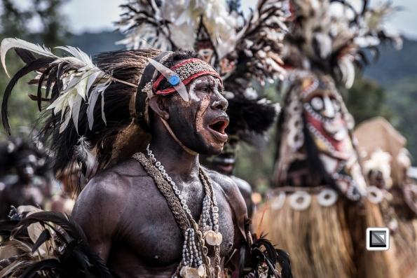 Papua_Newguinea_Sepik-479