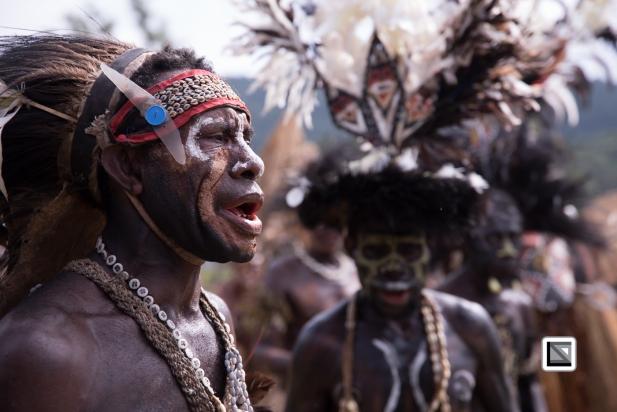 Papua_Newguinea_Sepik-483