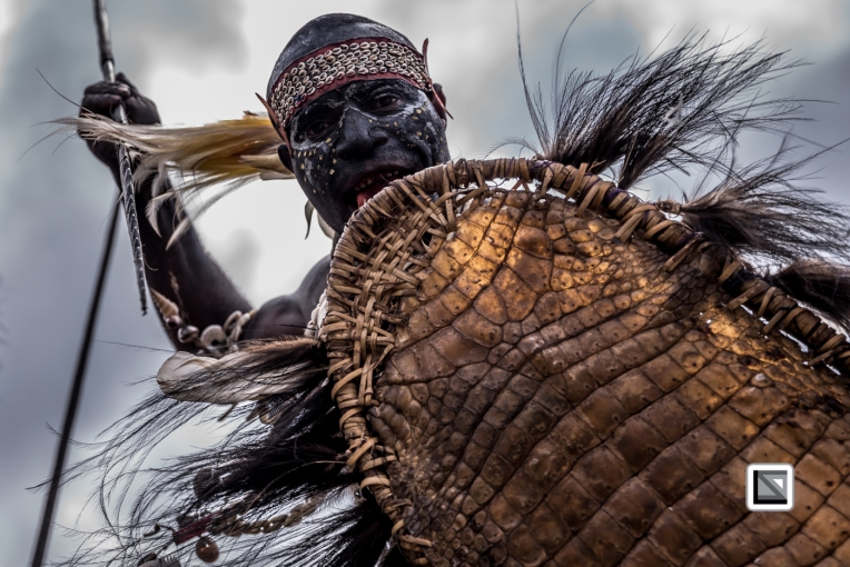 Papua_Newguinea_Sepik-484