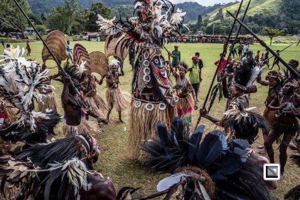 Papua_Newguinea_Sepik-486
