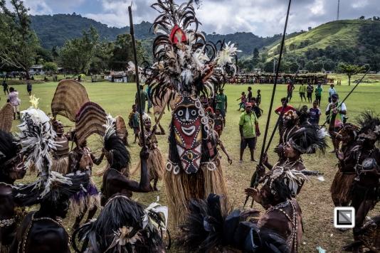 Papua_Newguinea_Sepik-487
