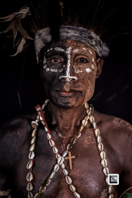 Papua_Newguinea_Sepik-490