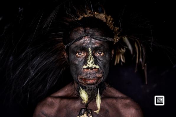 Papua_Newguinea_Sepik-502
