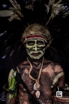 Papua_Newguinea_Sepik-528