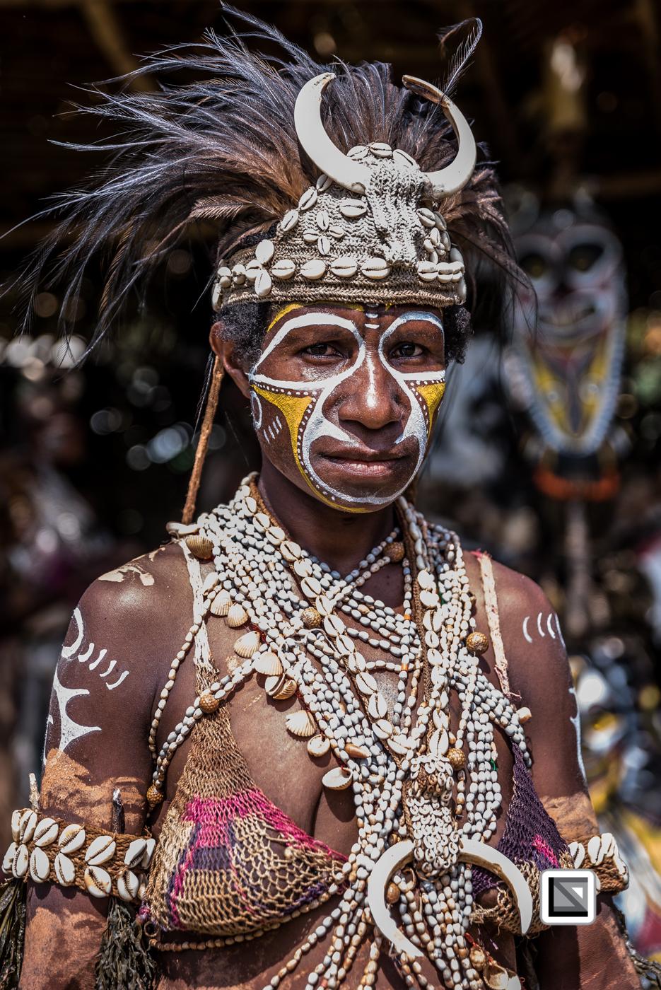 Papua_Newguinea_Sepik-530