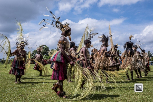 Papua_Newguinea_Sepik-531