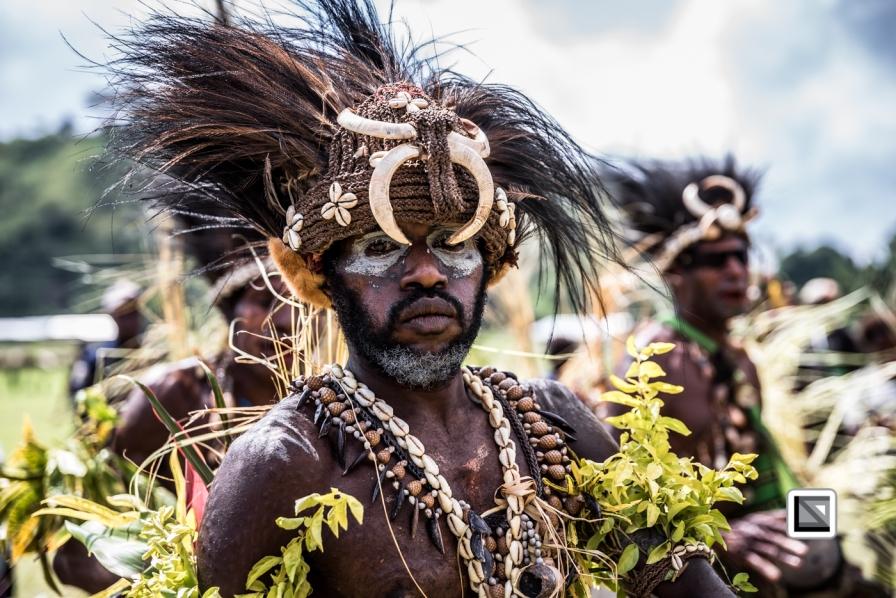 Papua_Newguinea_Sepik-532
