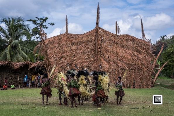 Papua_Newguinea_Sepik-533