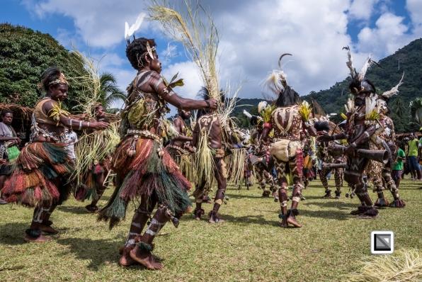 Papua_Newguinea_Sepik-534