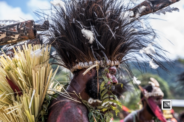 Papua_Newguinea_Sepik-541
